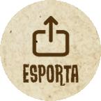 Esporta