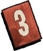 Condizione 3