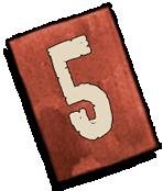 Condizione 5