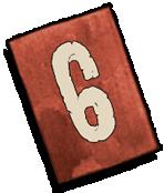 Condizione 6