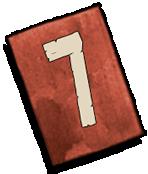 Condizione 7